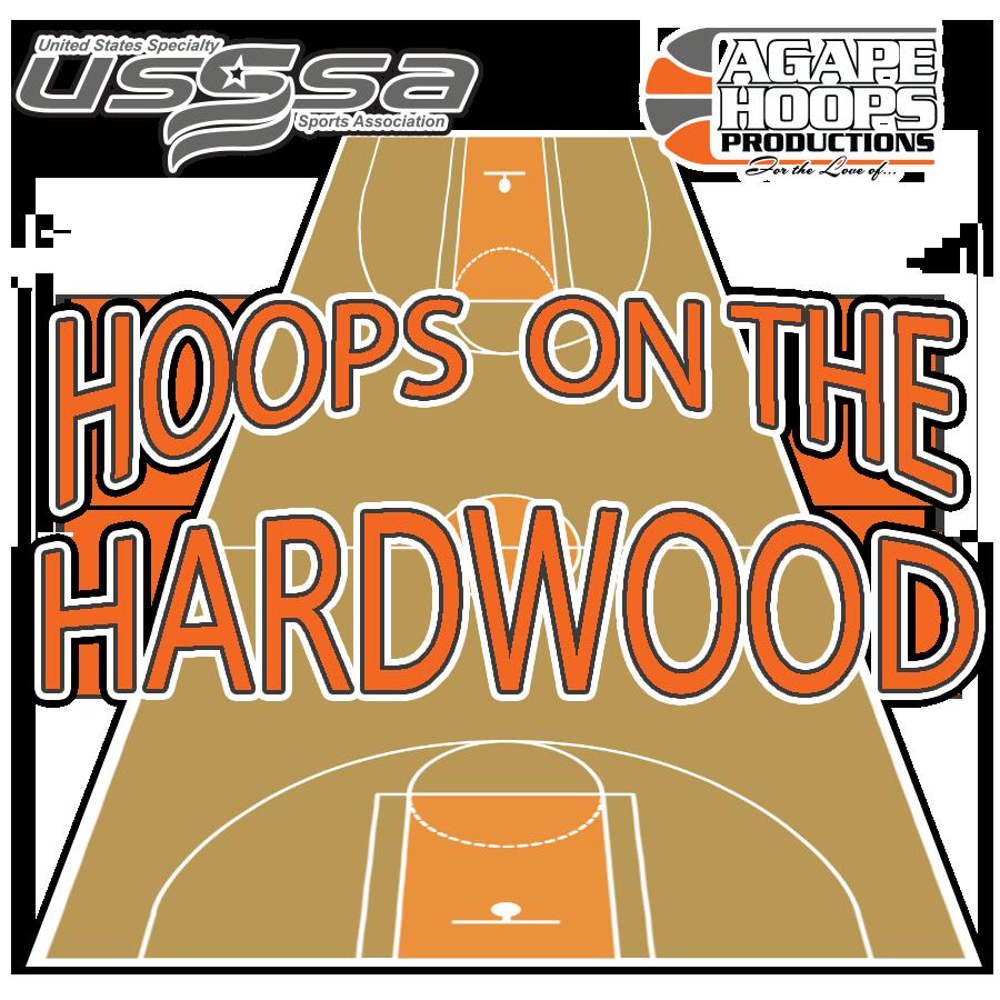HardwoodChallenge216