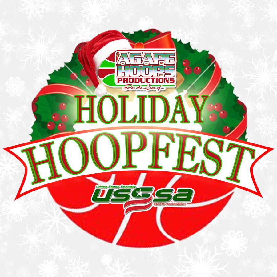 HolidayHoopfestLogo