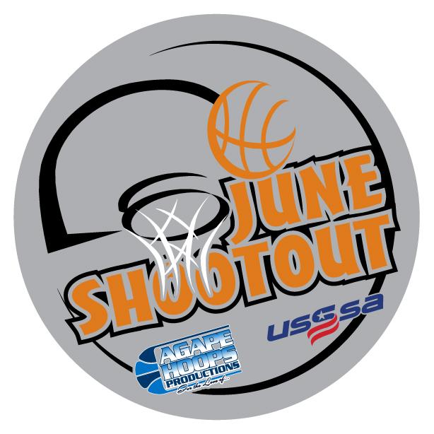 June Shootout
