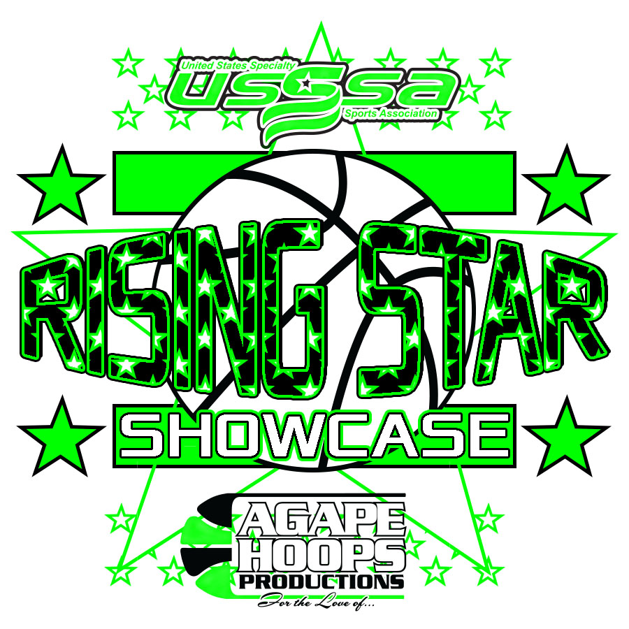 RisingStarShowcase (2017)