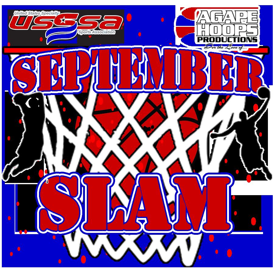 SeptemberSlam15
