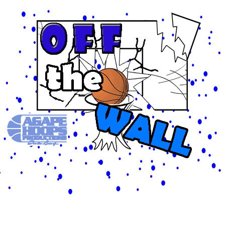 offthewall1