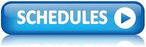 schedule button